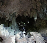 cave01_schedule_photo02
